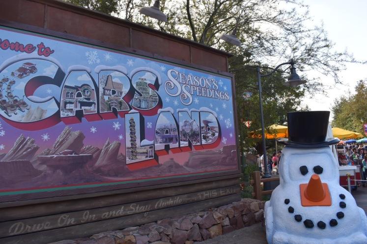 DisneylandHolidays_5761