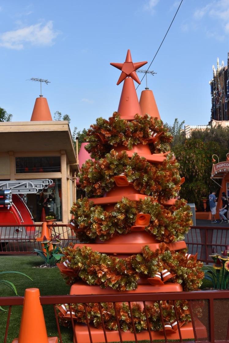 DisneylandHolidays_5763