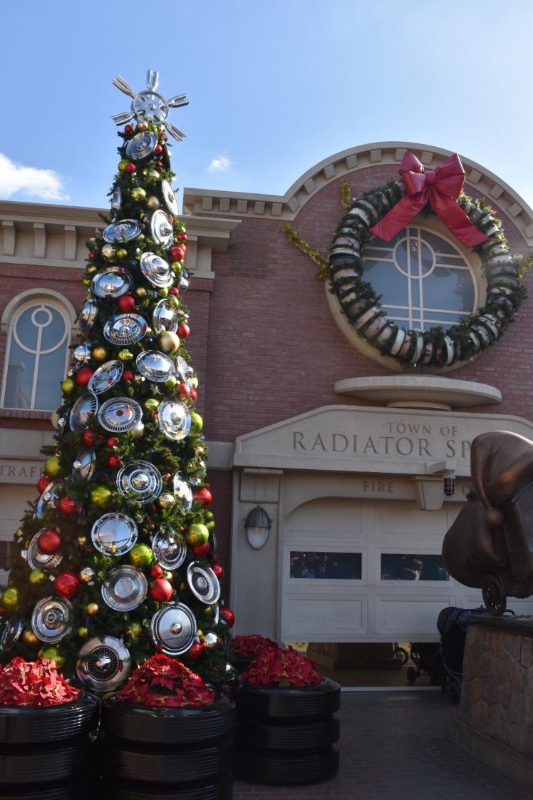 DisneylandHolidays_5767