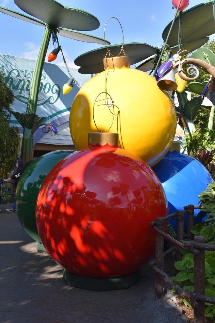 DisneylandHolidays_5768