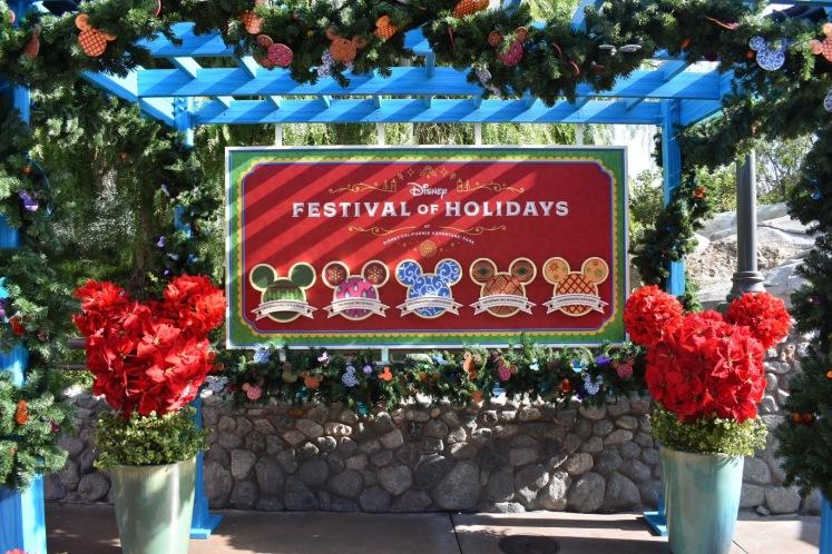 DisneylandHolidays_5771
