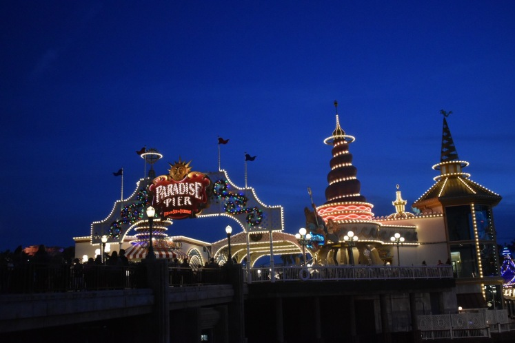 DisneylandHolidays_5780