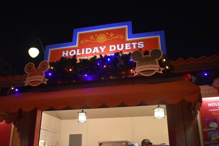 DisneylandHolidays_5786
