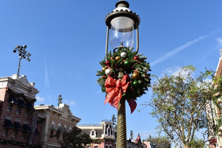 DisneylandHolidays_5812