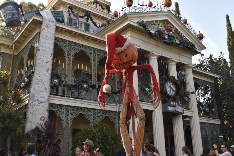 DisneylandHolidays_5815