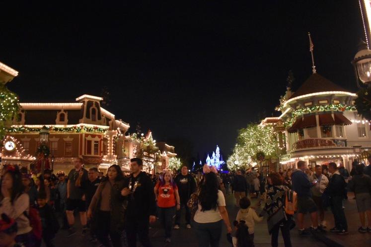 DisneylandHolidays_5826