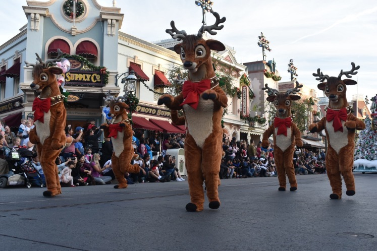 DisneylandHolidays_5828