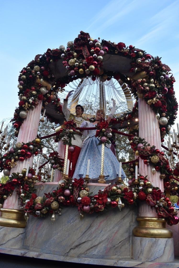 DisneylandHolidays_5829