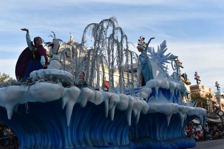 DisneylandHolidays_5830