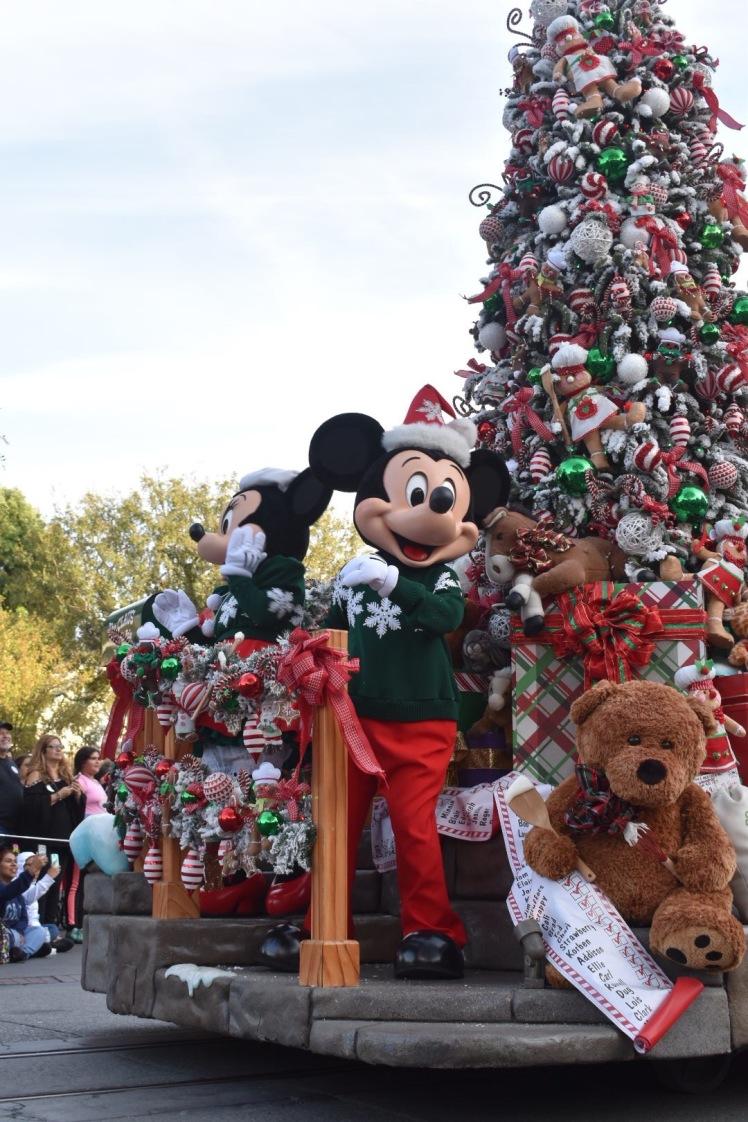 DisneylandHolidays_5831