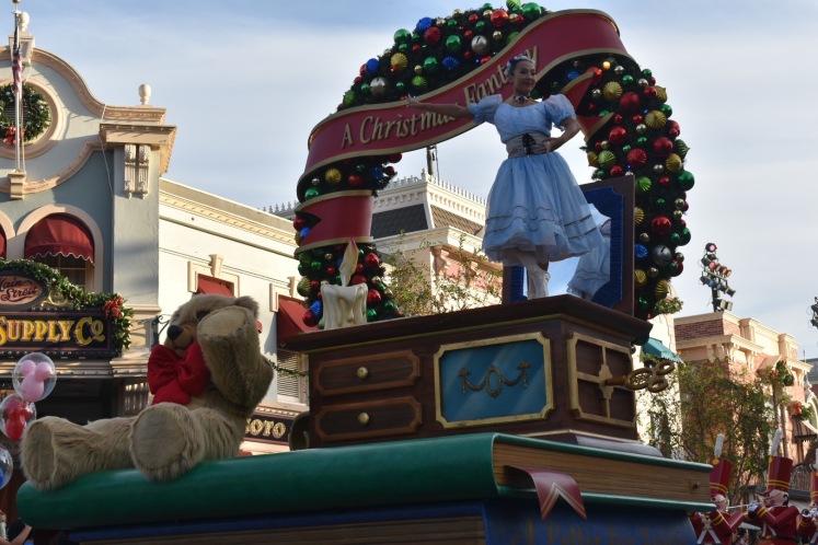 DisneylandHolidays_5832