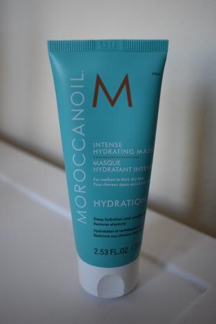 MoroccanOil_5568