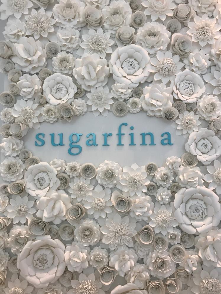 Sugarfina_5192