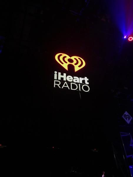 iHeartRadio_5979