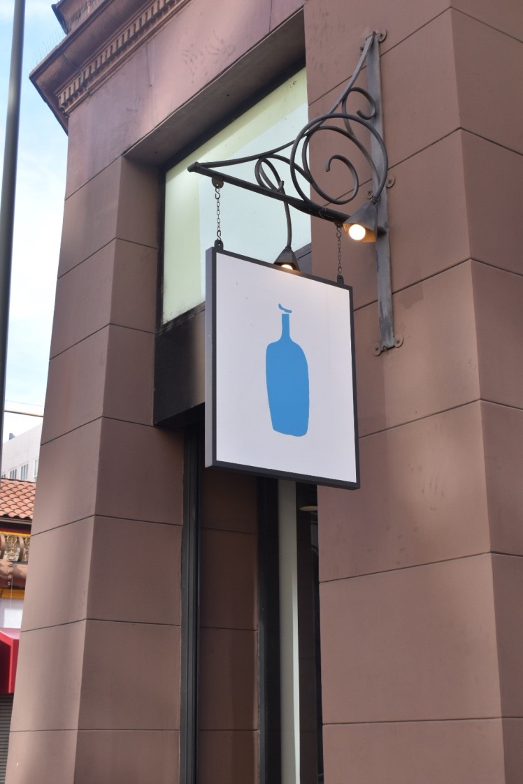 BlueBottleCoffee_6758