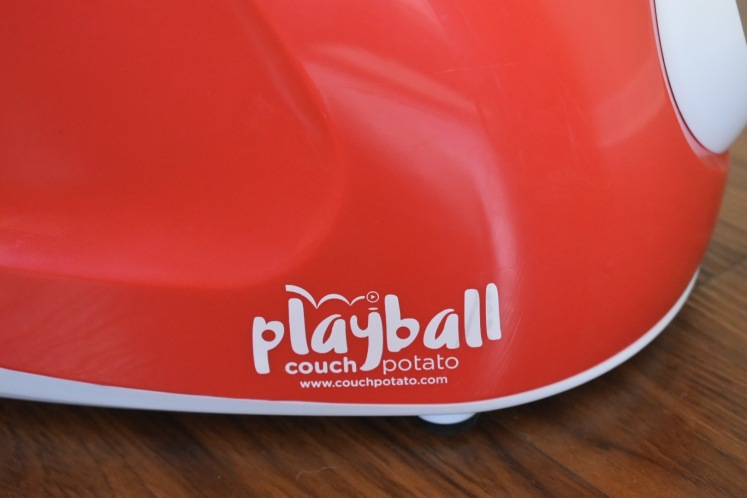 Playball_6340