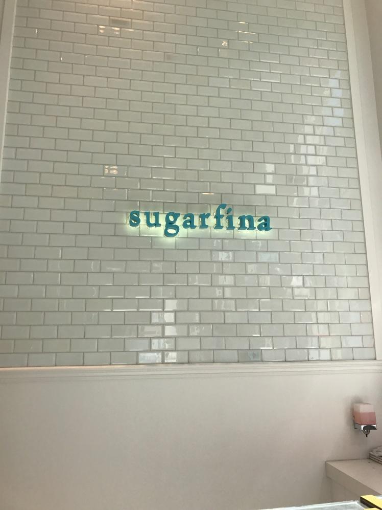 Sugarfina_5188