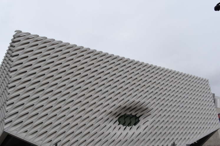 TheBroad_6527