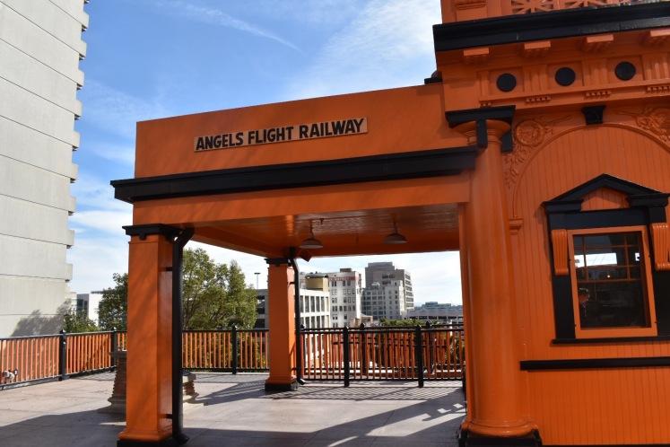 AngelsFlight_6850