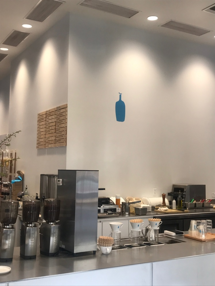 BlueBottleCoffee_6434