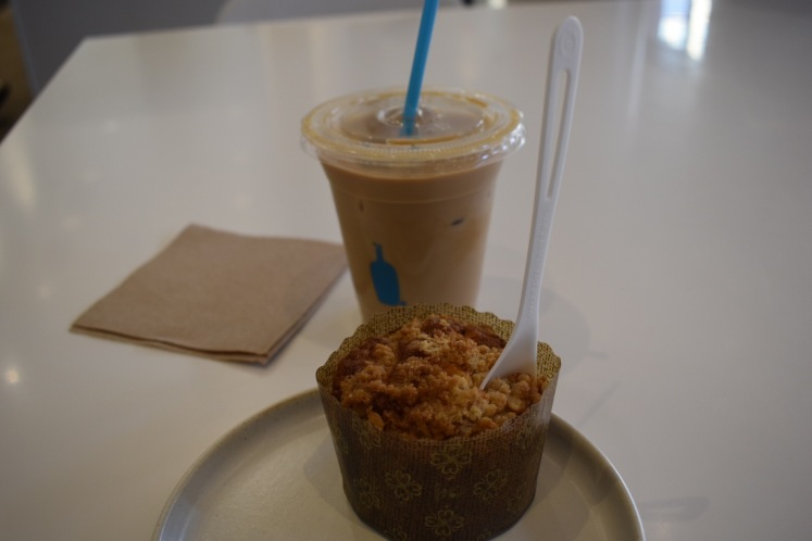 BlueBottleCoffee_6759