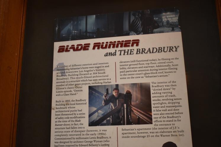 BradburyBuilding_6895