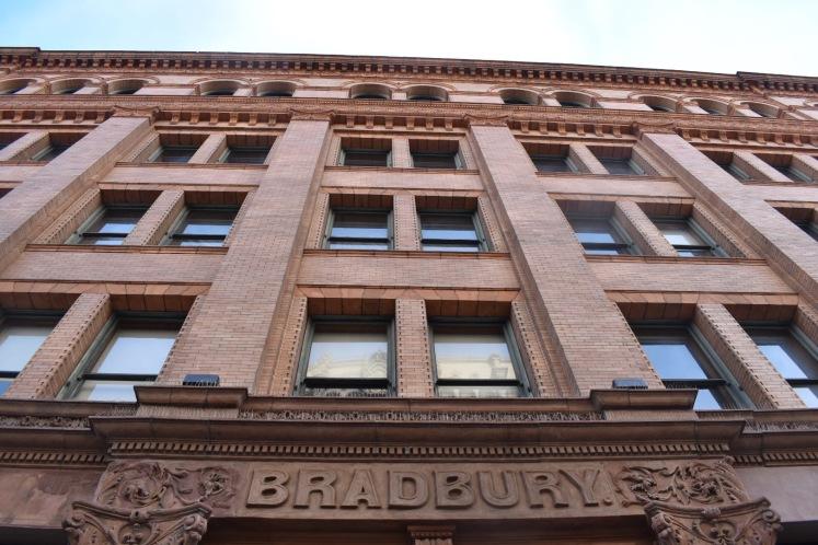 BradburyBuilding_6913