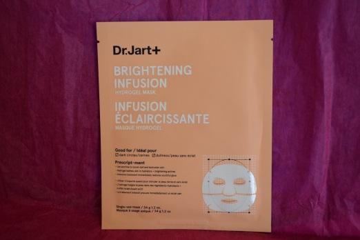 DrJart2018_7737