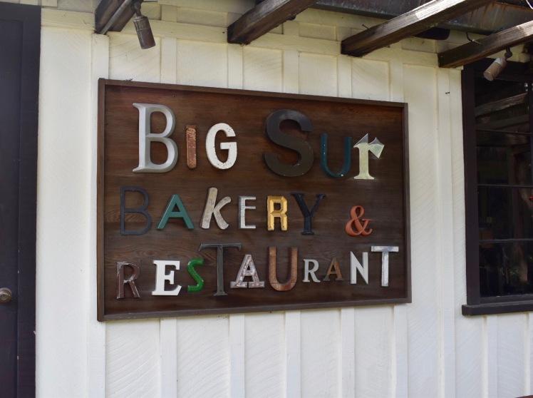 BigSurBakery2018_7818