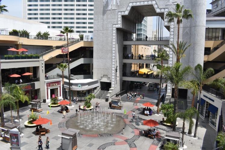 HollywoodBlvd2018_7892