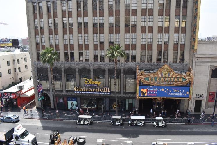 HollywoodBlvd2018_7906
