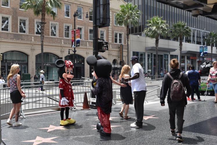 HollywoodBlvd2018_7915