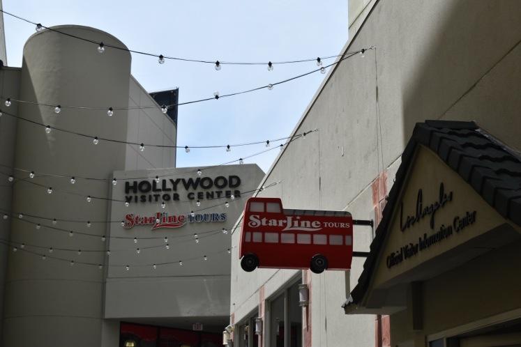 HollywoodBlvd2018_7943