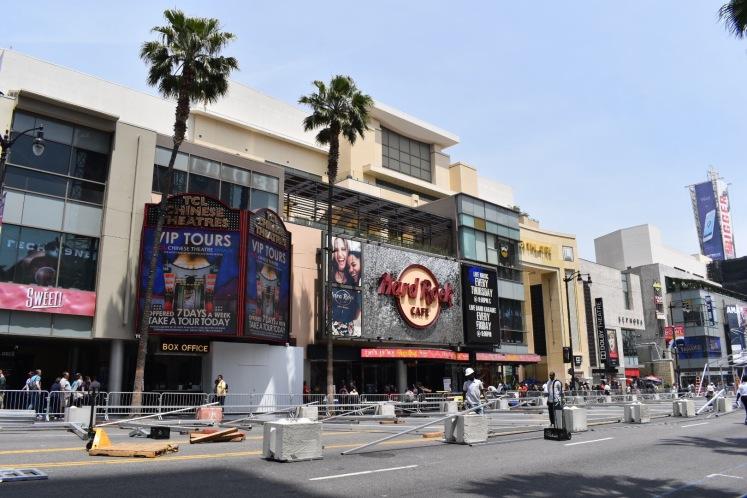 HollywoodBlvd_7926