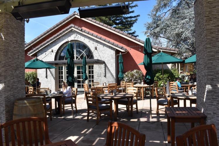 LuciaRestaurant2018_7863