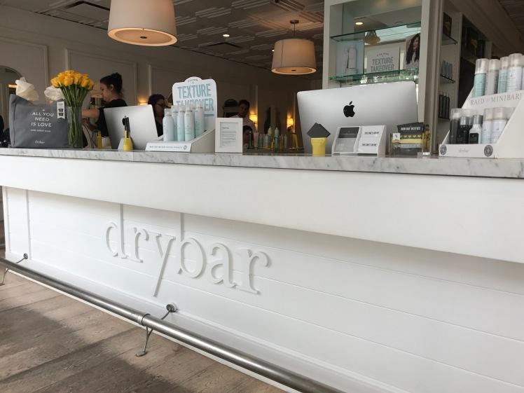 DryBar2018_7950