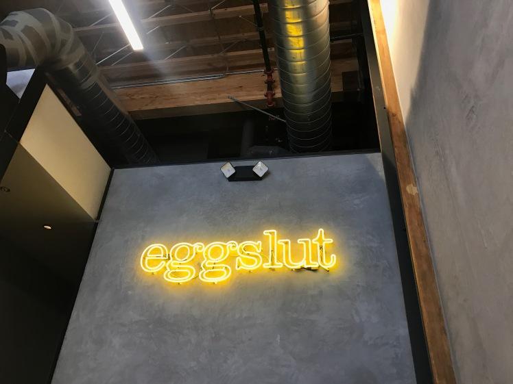 Eggslut_6836