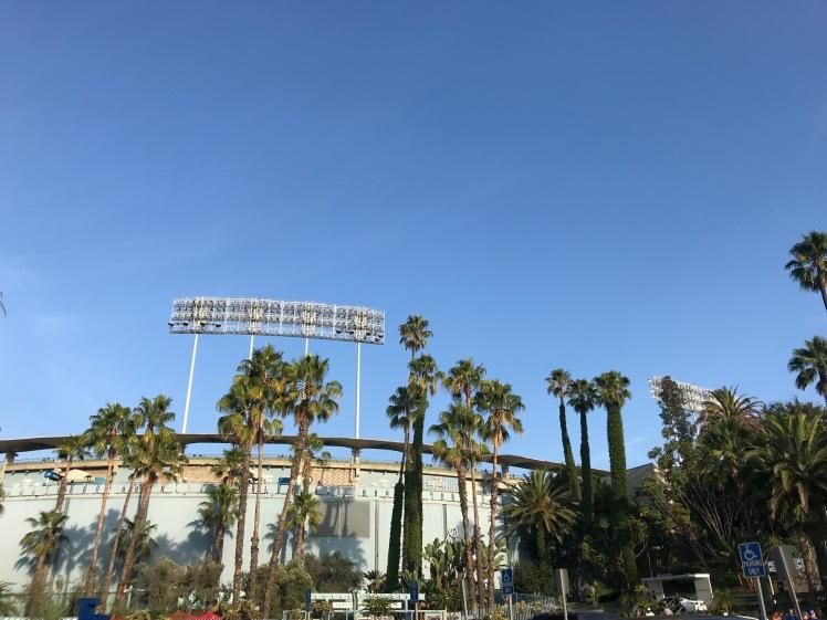 Dodgers2018_9264