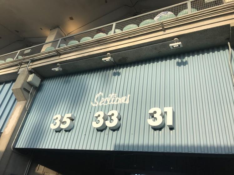 Dodgers2018_9270