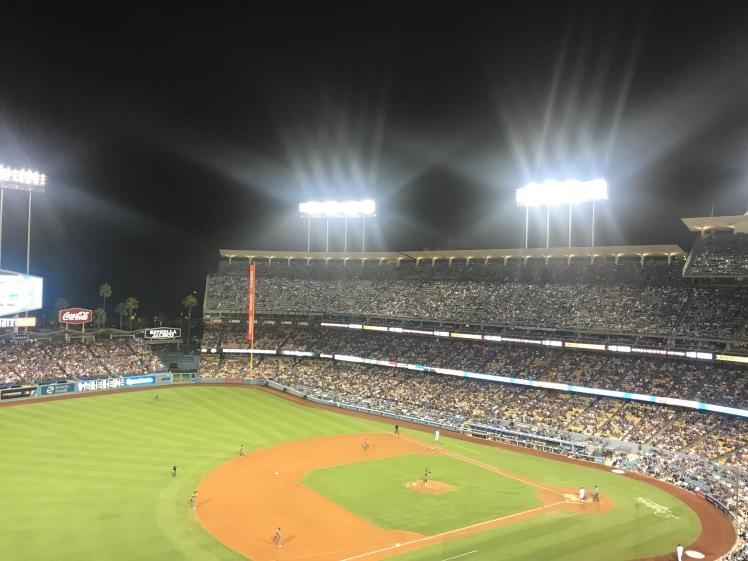Dodgers2018_9287