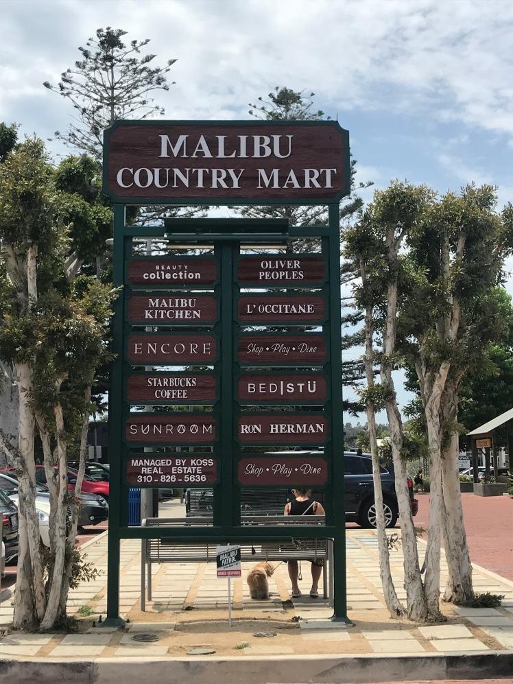 Malibu Country Mart_8659