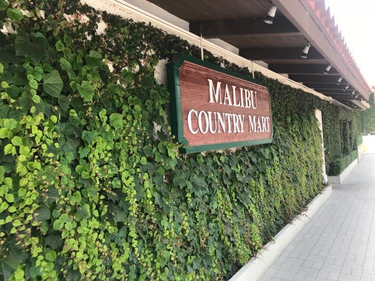 Malibu Country Mart_8663