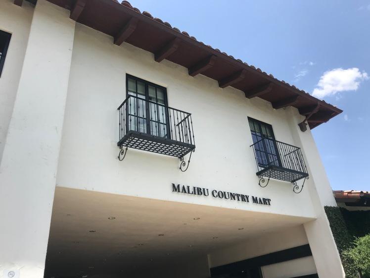 Malibu Country Mart_8688
