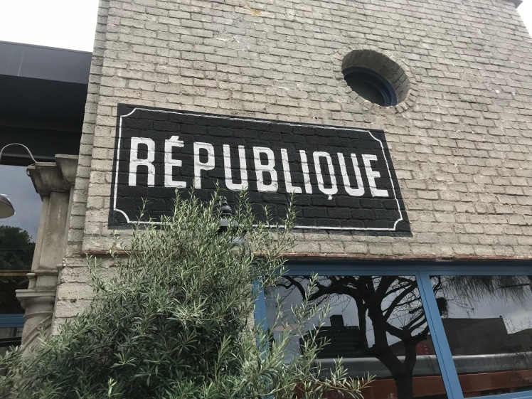 Republique_9931 2