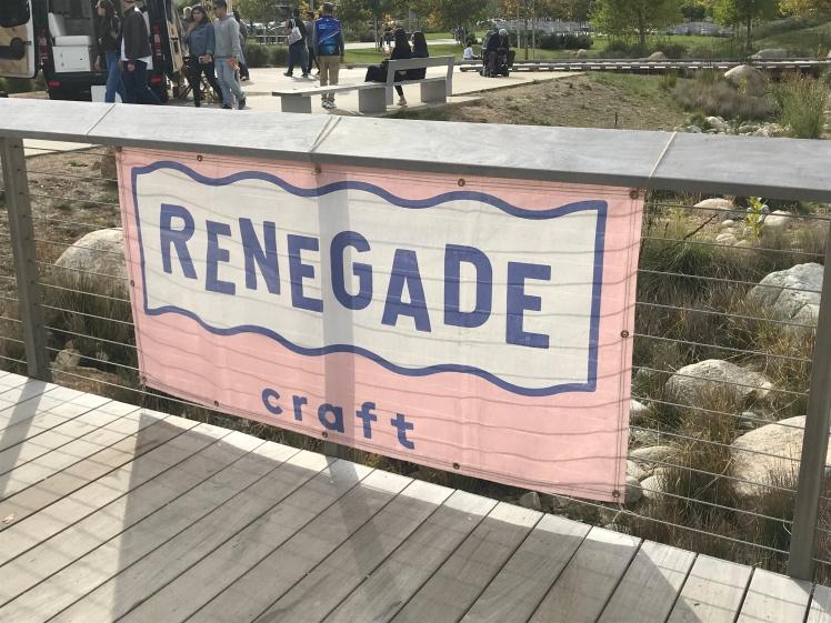 RenegadeCraftFair_1078