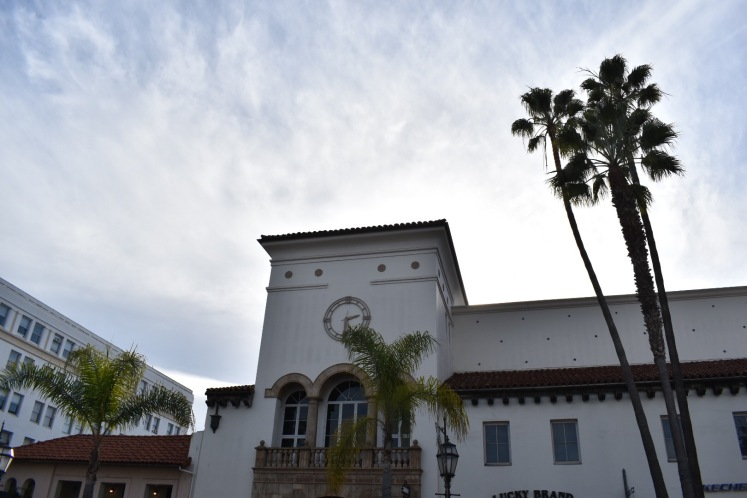 State Street Santa Barbara_3023