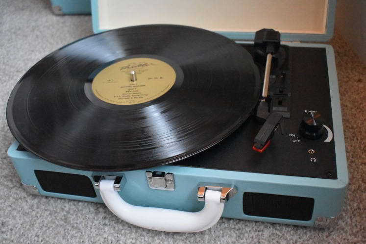 jorlairecordplayer_1457