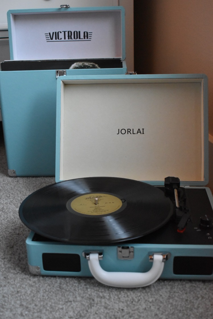 jorlairecordplayer_1459