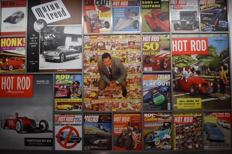 Automotive Museum_3142