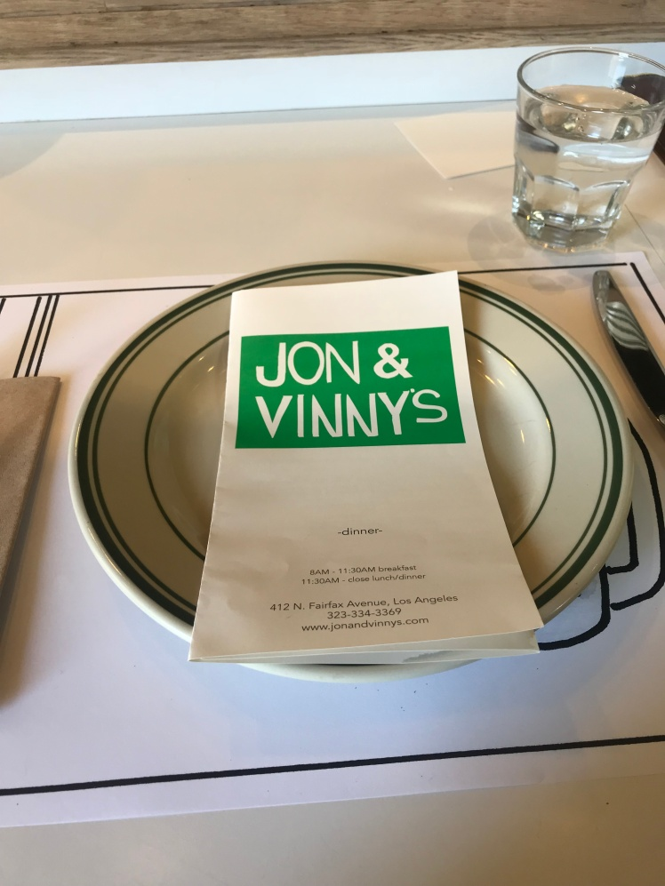 Jon and Vinnys_8242